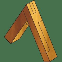 Holzbau Rheinstetten